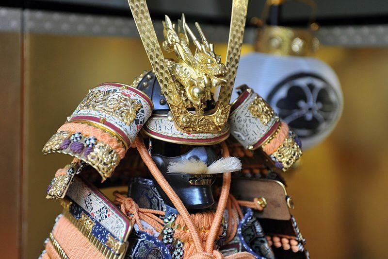 Akita Kakunodate Samurai House District