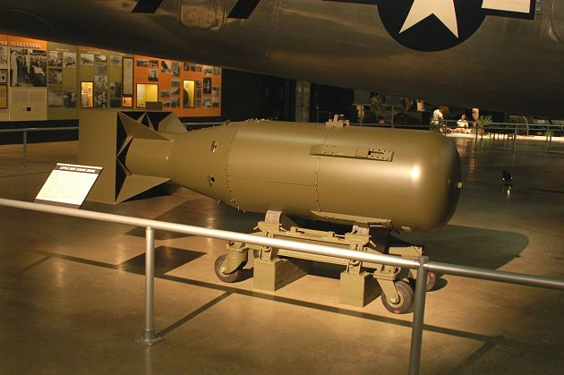 Atomic bomb museum attractions Nagasaki shore excursions