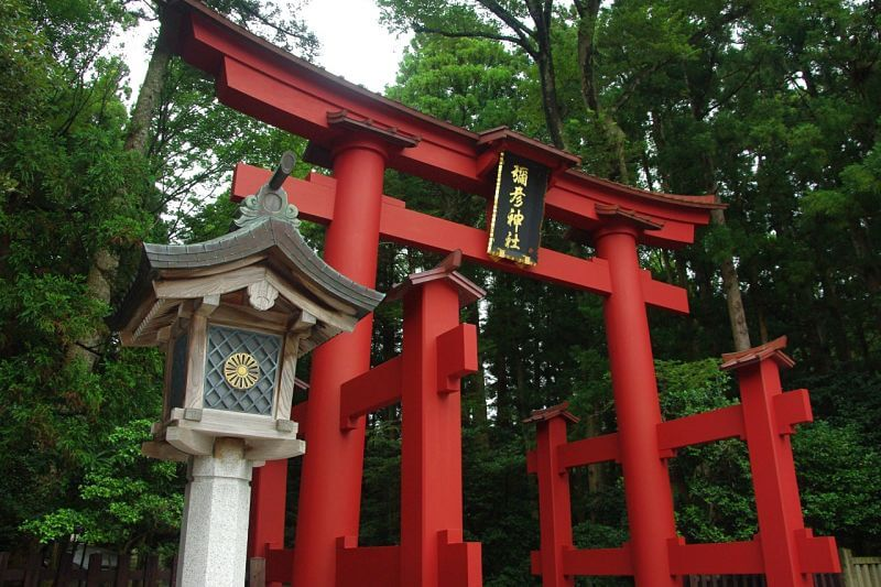Best Niigata shore excursions with Onsen Experience