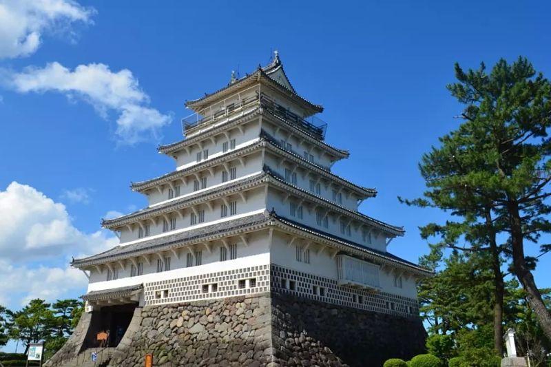 Best attractions in Nagasaki