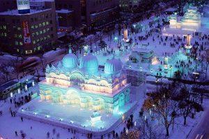 Festivals for Japan TriFestivals for Japan Trips in 2020ps in 2020-3