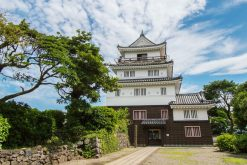 Hirado City Highlights shore excursions