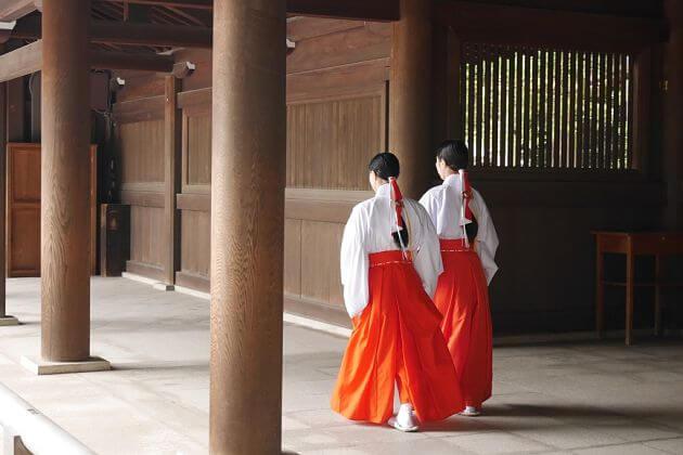 Ise-Jingu Shrine Toba shore excursions
