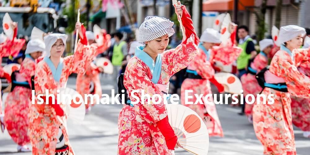 Ishinomaki-shore-excursions-attractions