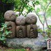 Kamakura tour from Tokyo port