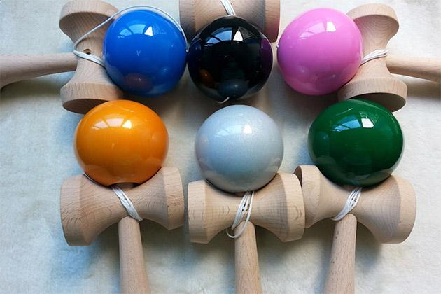 Kendama – Japanese toys Japan Souvenirs