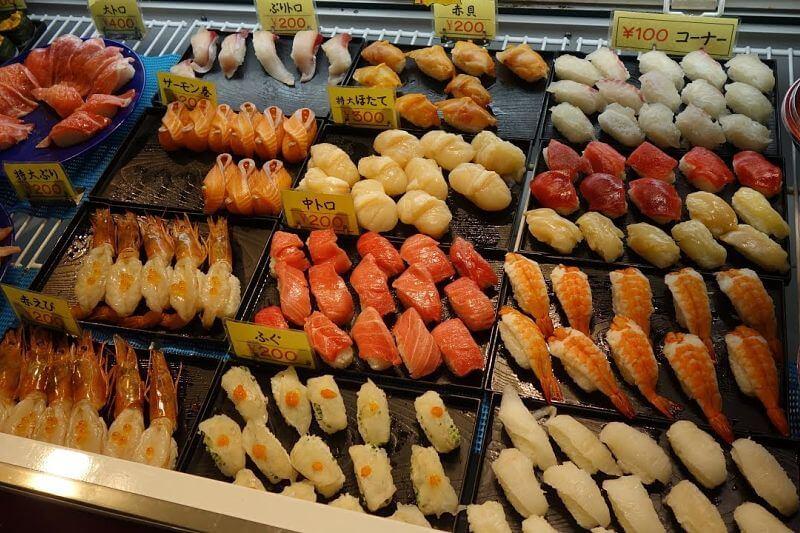 Kitakyushu sightseeing local experiences