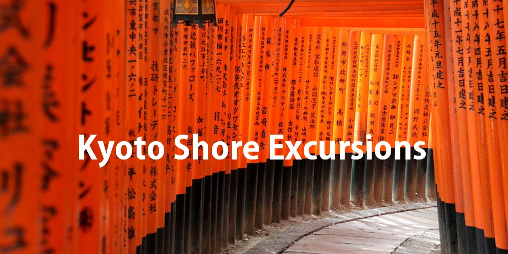 Kyoto-shore-excursions-tours-from-port