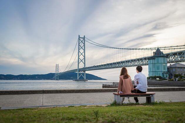 Maiko-marine-promenade-Kobe-shore-excursions