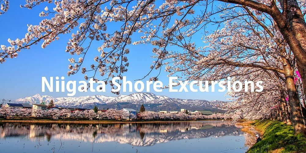 Niigata-shore-excursions-and-tours-from-port