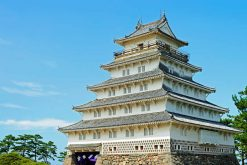 Shimabara-Nagasaki-shore-excursions