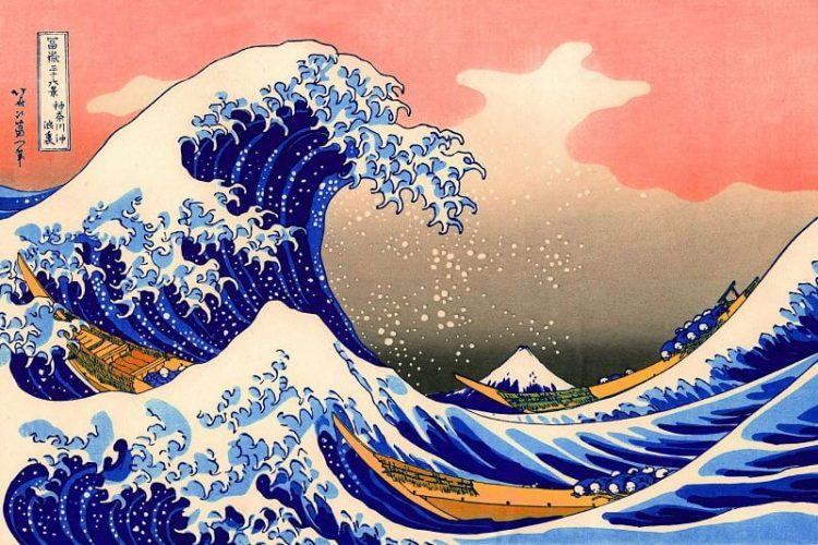 Shimizu shore excursions to Mount Fuji & Art Museum