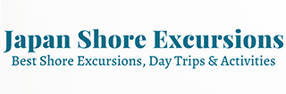 Japan Shore Excursions