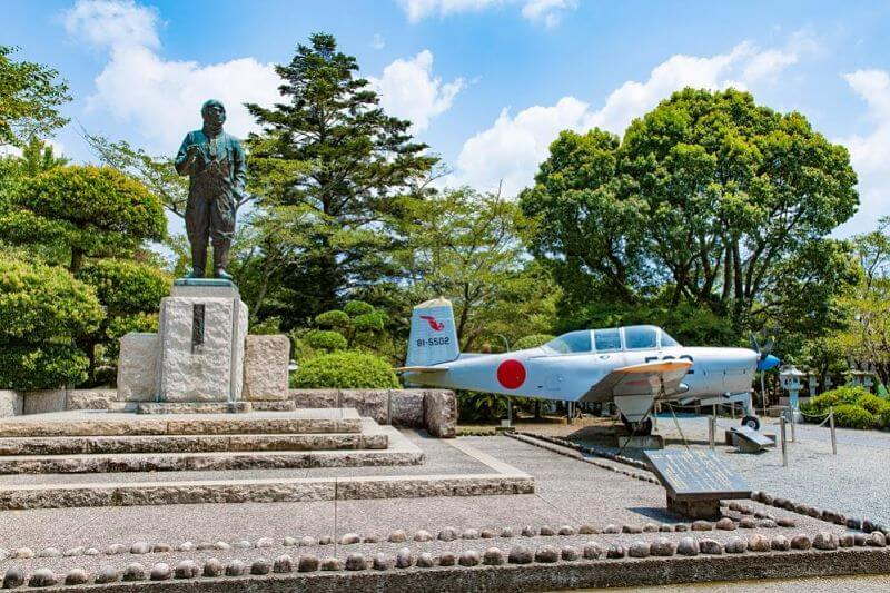 The Best of Kagoshima shore excursions