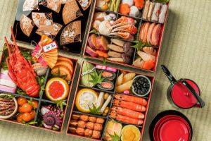 Taiyaki Japanese dessert