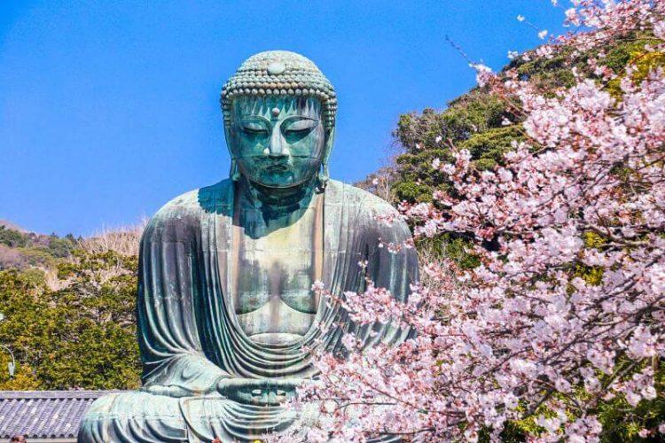 Yokohama-Kamakura-Discovery